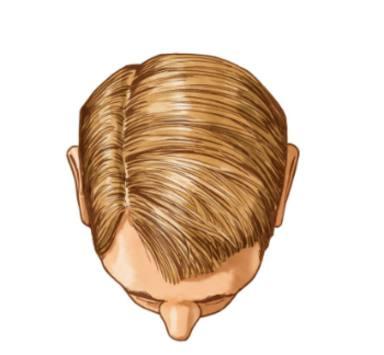 Todo lo que debes saber si quieres cortarte el pelo tu mismo