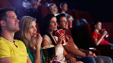 5 películas que no te puedes perder en 2019