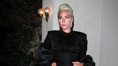 'Shallow' de Lady Gaga y Bradley Cooper, una de las alegrías del año para la artista en el día de su cumple