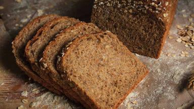 La nueva ley del pan acaba con la ''estafa'' del pan integral