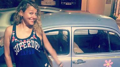 La playlist del verano para Almudena Navarro para amenizar los viajes rumbo a las vacaciones
