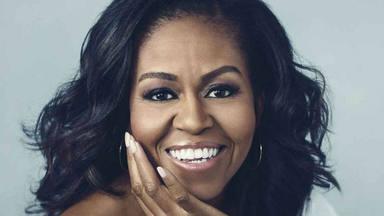 Michelle Obama y sus solitarias vacaciones en Mallorca