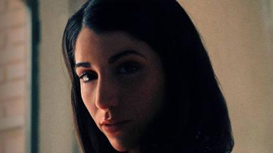 "Aquí está ""I love you"" de Bely Basarte, un sobresaliente segundo adelanto de su próximo álbum"