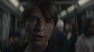 """""""Tu granito de arena"""" es la continuación de """"Volverán Esos Momentos"""" que nació en un 'spot' de TV"""