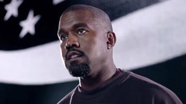 Kanye West aconsegueix 60.000 vots a les eleccions americanes
