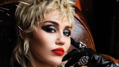 """Así será """"Plastic Hearts"""", el álbum de Miley Cyrus: Fecha, contenido, colaboraciones y listado de canciones"""