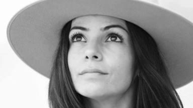 Raquel del Rosario, luchadora y guerrera