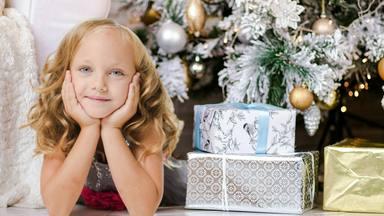 Plans en família: manualitats nadalenques per decorar la teva casa