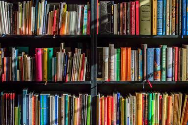 Les llibreries podran obrir els dissabtes