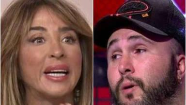 Kiko Rivera muestra su lado más arrepentido y pide disculpas a María Patiño por los duros insultos