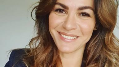 Fabiola Martínez conmueve con el baile con su hijo Kike en las redes sociales