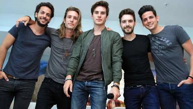 DVICIO confirma una actuación en México mientras preparan el lanzamiento de su álbum