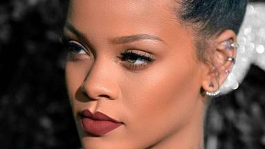 Rihanna demuestra que es la nueva reina de moda con una nueva e interesante iniciativa