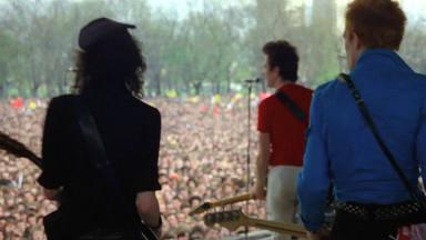 El sector de la música en vivo perderá más de 1.200 millones de Euros cuando se cumpla un año de la pandemia