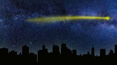 L'Estrella de Betlem o una conjunció entre Júpiter i Saturn?