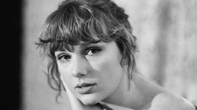 Taylor Swift estrena dos canciones mientras Forbes la nombra una de las 100 mujeres más influyentes del mundo