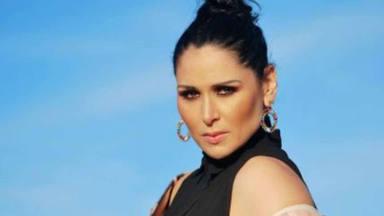 Felicitaciones Rosa López tras anunciar su compromiso