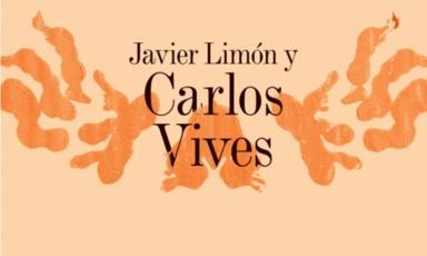 Javier Limón y Carlos Vives presentan 'Tambores', el último adelanto de su próximo trabajo 'Hombres de Fuego'
