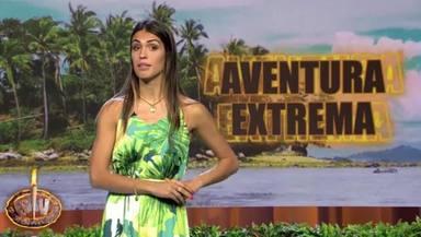 Supervivientes: Telecinco toma una drástica decisión que deja sin programa a un conocido presentador