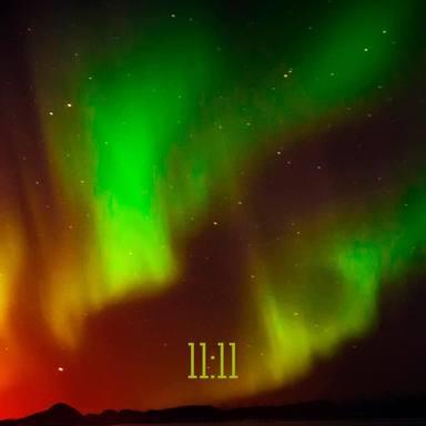 Malúma presentará su álbum titulado 11:11