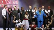 Madrid acoge a los mejores magos del mundo en el Teatro Circo Price