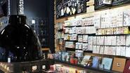 Abre en Madrid la primera Wonder Photo Shop