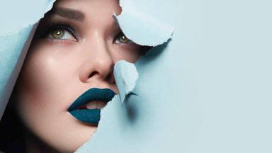 La rompedora cosmética antipolución, Casa Décor y Lagerfeld