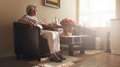 El robot inteligente que acompaña a la gente mayor que vive sola