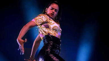 Rosalía: raíces, pasión y aire flamenco en Córdoba