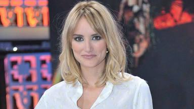 Alba Carrillio