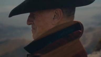 """Bruce Springsteen debuta como director de la versión cinematográfica de """"Western Stars"""""""