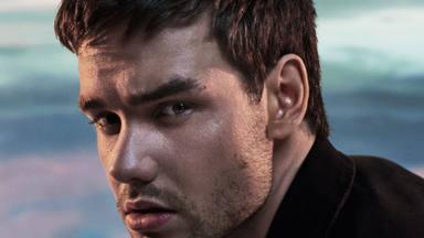 """Liam Payne lanzará su álbum debut, """"Lp1"""", el 6 de diciembre"""