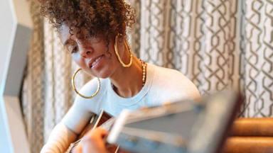 Alicia Keys lanza su nuevo single 'Love Looka Better' el himno perfecto para 2020