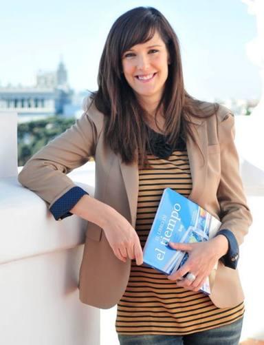 Mónica López faceta de escritora