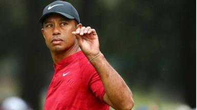 Última hora sobre el estado de salud de Tiger Woods: se recupera de una múltiple y larga cirugía