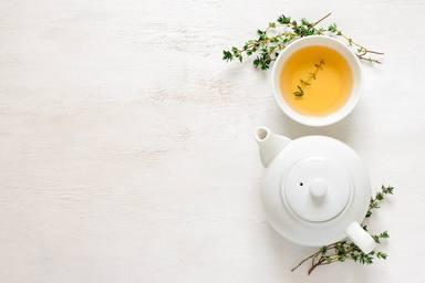 Com prenen el te en altres parts de món