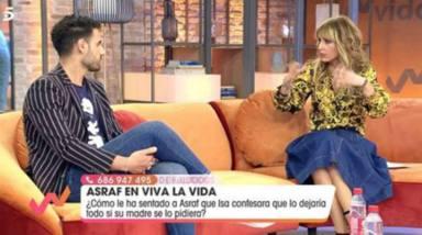 """El último y terrible gesto de Isabel Pantoja hacia Isa P que ha sido calificado como """"lamentable"""""""
