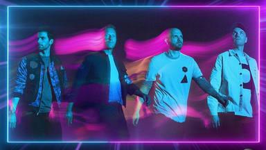 """Coldplay estrenarán su nuevo single """"Higher power"""" en la apertura de los BRIT Awards 2021"""