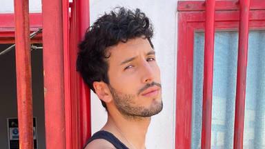 Sebastián Yatra abre nuevo capítulo en su duelo con Ricky Montaner filtrando el nuevo single de Mau y Ricky