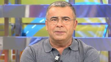 Jorge Javier Vázquez confiesa el relevante papel que jugará Mila Ximénez en la nueva temporada de Sálvame