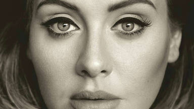 Adele vuelve