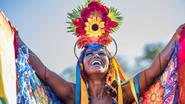 ¡Carnaval está muy cerca! No te pierdas las celebraciones más impresionantes del mundo