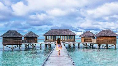 Estos son los hoteles más 'instagrameables' del mundo