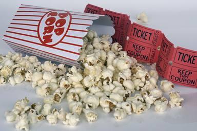 ctv-sci-popcorn-1433326 1920