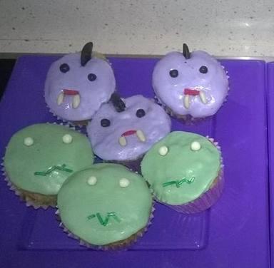 ctv-fek-cakes