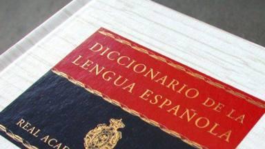 'Cumplemés', 'casoplón', 'zasca' o 'casteller': Les noves paraules acceptades per la RAE