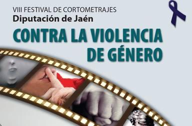 Convocado el VIII Festival de Cortometrajes contra la Violencia de Género