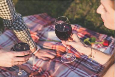 ctv-chc-articulo2 vino