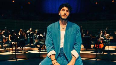 Sebastián Yatra desvela de qué manera ha cambiado a su música la pandemia