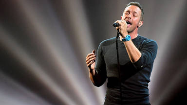 """Coldplay inaugurará con un concierto el pionero recinto """"cero emisiones"""" de Seattle, 'Climate Pledge Arena'"""